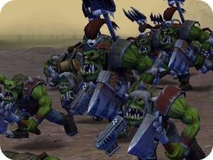 (c) Warhammer 40,000, www.massively.com